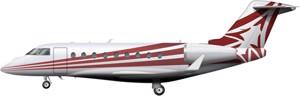 Gulfstream G280 Image