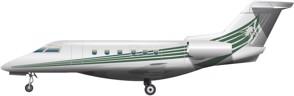 Pilatus PC-24 Image