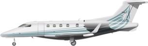 Embraer Phenom 300E Image
