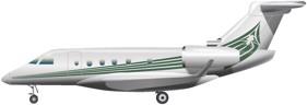 Embraer Praetor 500 Image