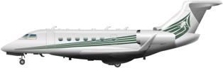 Embraer Praetor 600 Image