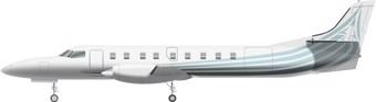 M7 Aerospace Merlin IVC Image