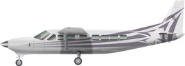 Blackhawk Caravan XP42A Image