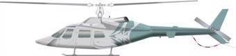 Bell 230 Image