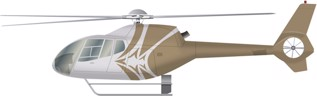 Airbus Helicopters H120 Image