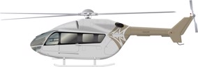 Airbus Helicopters EC145 Image