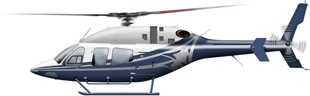 Bell 429 Image