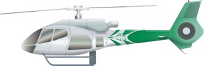Airbus Helicopters H130 Image