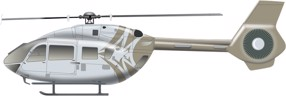 Airbus Helicopters H145 Image